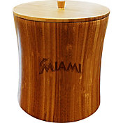 Coopersburg Sports Miami Marlins Ice Bucket