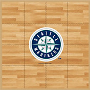 Coopersburg Sports Seattle Mariners Fan Floor