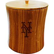 Coopersburg Sports New York Mets Ice Bucket