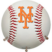 Coopersburg Sports New York Mets Coat Rack