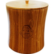 Coopersburg Sports Cleveland Indians Ice Bucket