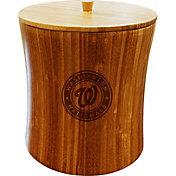Coopersburg Sports Washington Nationals Ice Bucket