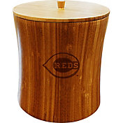 Coopersburg Sports Cincinnati Reds Ice Bucket