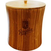 Coopersburg Sports Kansas City Royals Ice Bucket