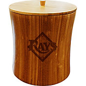 Coopersburg Sports Tampa Bay Rays Ice Bucket