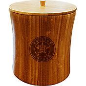 Coopersburg Sports Houston Astros Ice Bucket