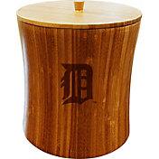 Coopersburg Sports Detroit Tigers Ice Bucket
