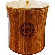 Coopersburg Sports Minnesota Twins Ice Bucket