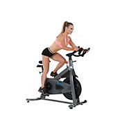ASUNA 5150 Magnetic Turbo Commercial Indoor Cycling Bike