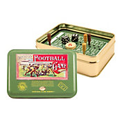 Channel Craft Parlor Foot-Ball Vintage Game Tin
