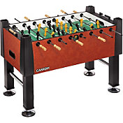 Foosball Tables For Sale Best Price Guarantee At DICKS - Gamepower foosball table