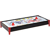 Carrom Face Off Air Powered Hockey