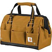 """Carhartt Men's Legacy 14"""" Tool Bag"""