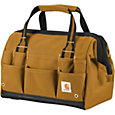 "Carhartt Men's Legacy 14"" Tool Bag"