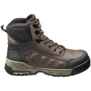 Carhartt Men's Force 6