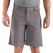 Carhartt Men's Force Tappen Work Shorts