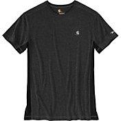 Carhartt Men's Force Extremes Short Sleeve T-Shirt