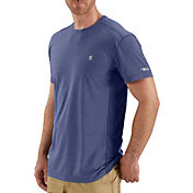 Carhartt Men's Force Extremes Short Sleeve T-Shirt