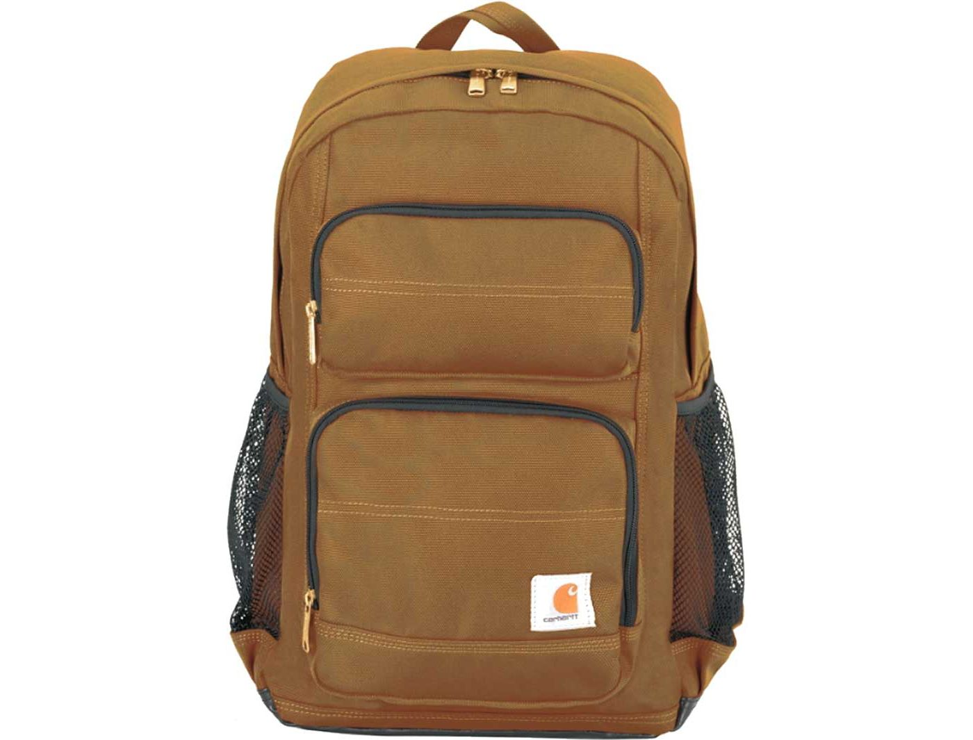 Carhartt Men's Legacy Standard Work Pack