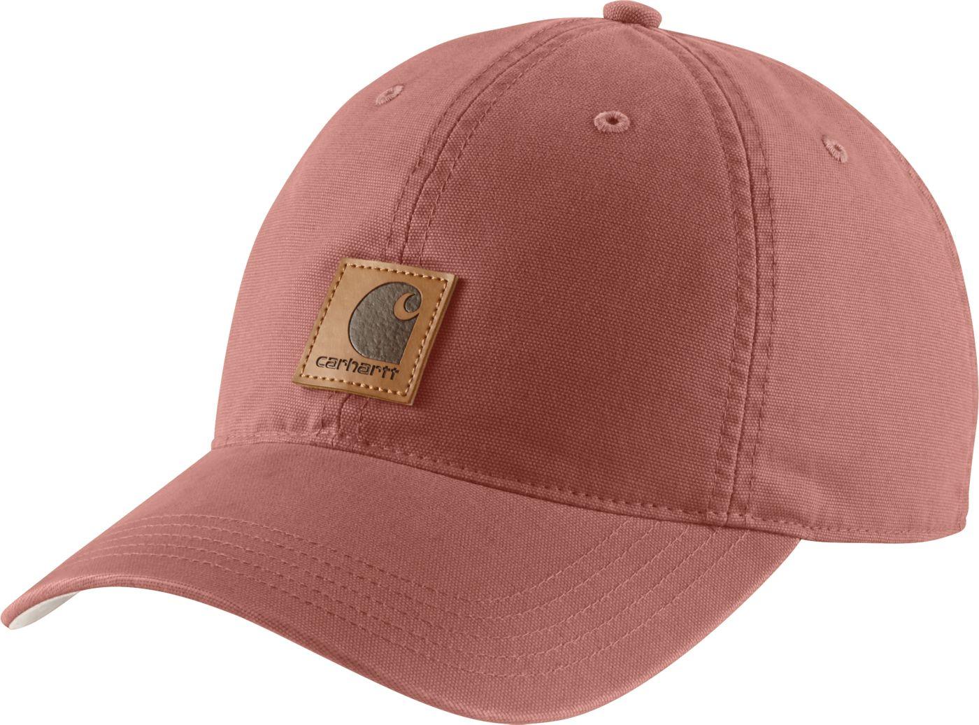 Carhartt Women's Odessa Hat
