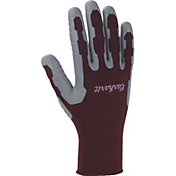 Carhartt Women's C-Grip Pro Palm Gloves