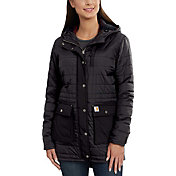Carhartt Women's Amoret Jacket