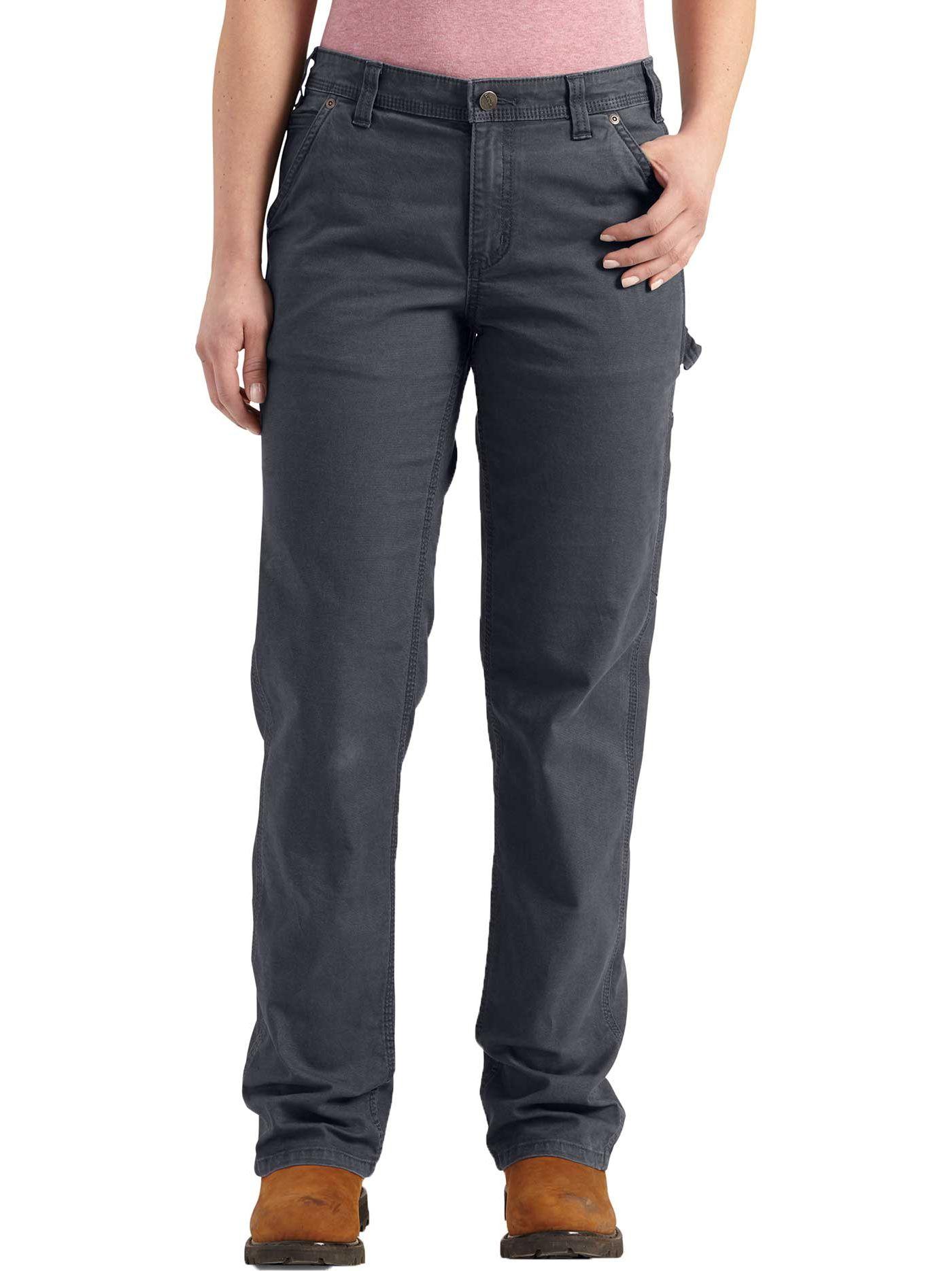 Carhartt Women's Original Fit Crawford Pants