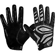Cutters Adult Gamer 2.0 Padded Receiver Gloves