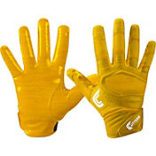 Cutters Adult Rev Pro 2.0 Phantom Camo Receiver Gloves 2017