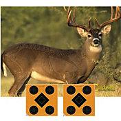 Caldwell Natural Series Whitetail Target Kit