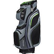 Callaway 2017 ORG 14 Cart Bag