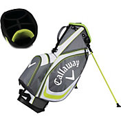 Up To 50% Off Select Callaway, Maxfli, & Top Flite Golf Bags