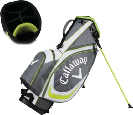 Callaway X-Carry Bag