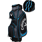 Product Image Callaway X Cart Golf Bag