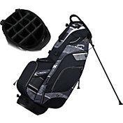 e14b9a4099ba Callaway 2018 Fusion 14 Stand Golf Bag