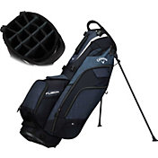 Product Image Callaway 2018 Fusion 14 Stand Golf Bag