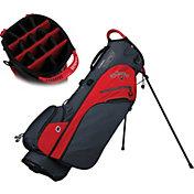 Callaway 2018 Fusion Zero Stand Golf Bag