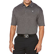 Save on Men's Golf Apparel