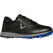 Callaway Balboa TRX Golf Shoes