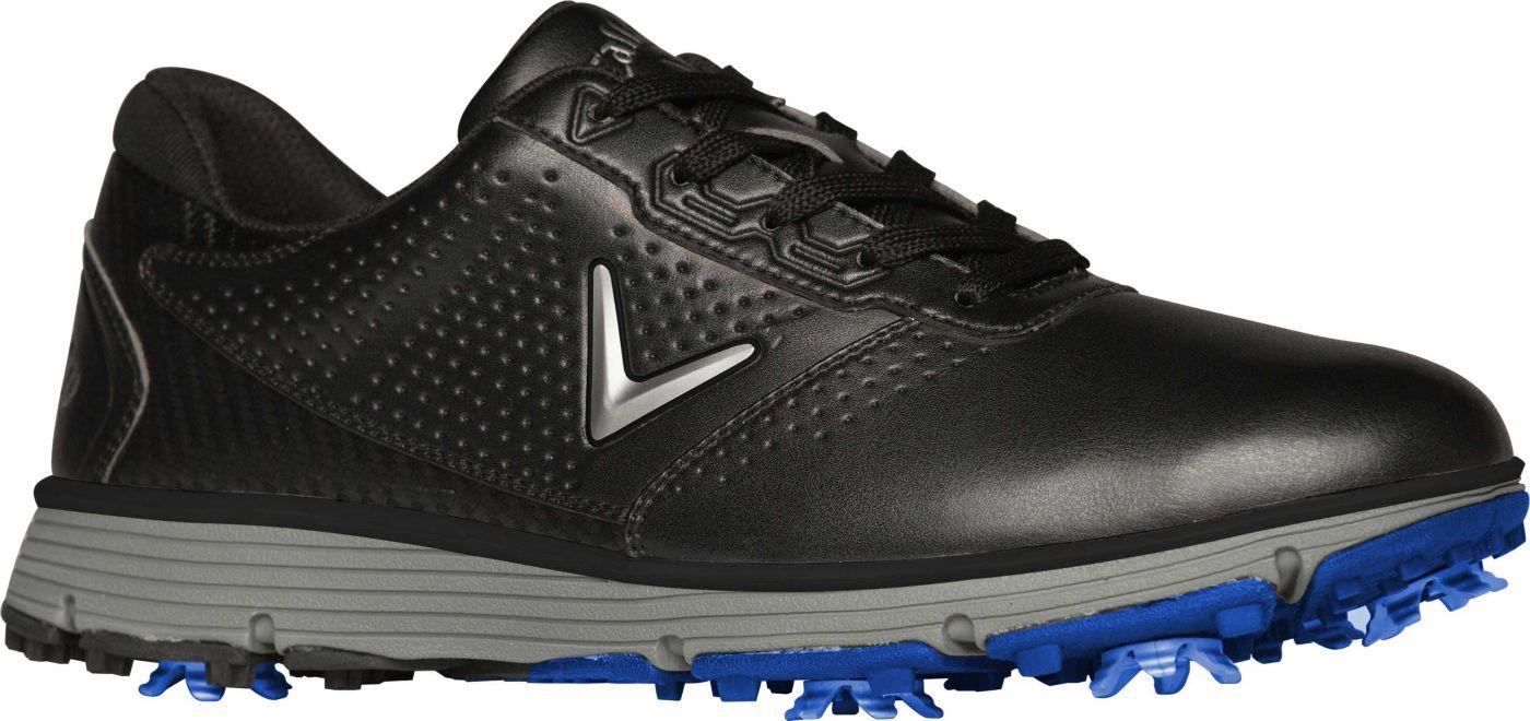 Callaway Balboa TRX Golf Shoes
