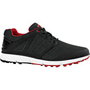 Product Image · Callaway Balboa Vent 2.0 Golf Shoes f9deb0aff