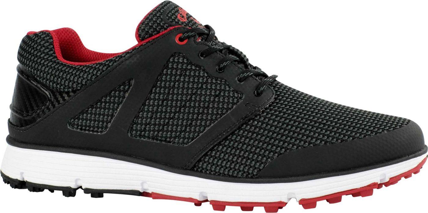 Callaway Balboa Vent 2.0 Golf Shoes