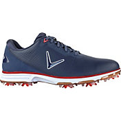 Callaway Men's Coronado Golf Shoes
