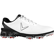 Callaway Coronado Golf Shoes