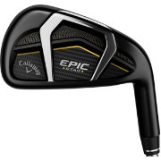 Callaway EPIC STAR Irons – (Graphite)