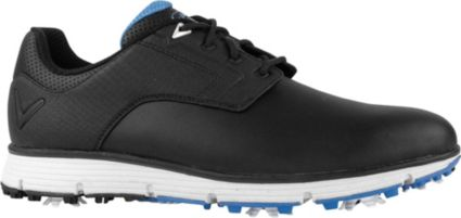 Callaway Men's La Jolla Shoes