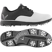 Callaway Men's La Jolla Golf Shoes