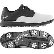 Callaway Men's La Jolla Golf Shoes