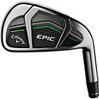 Up To 50% Off Golf Equipment, Apparel & Shoes