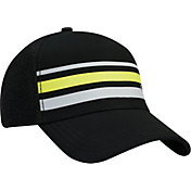 Callaway Men's Stripe Mesh Golf Hat